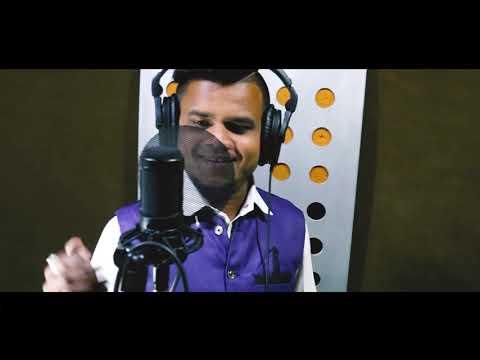 W Varor Gav Sa Vasu Mama Aalay Full Song Com