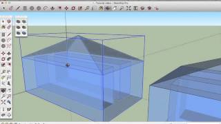 Solid Tools Tutorial for 3D Modeling