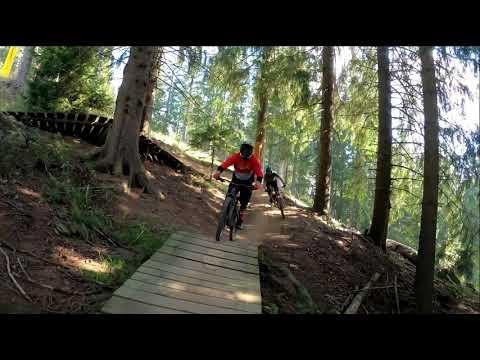 <!--:cs-->Bikepark Špičak Black Friday 2020<!--:-->
