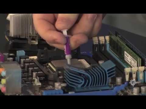 Computer Repair Mastery Course - PC Repair Course