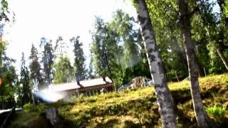 Teds Land 2011