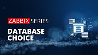 Zabbix video