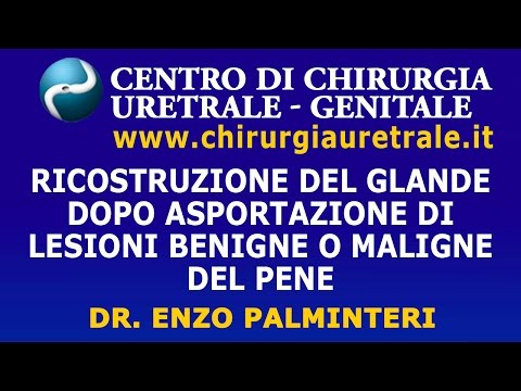 Video ragazzo suscitato donna il video