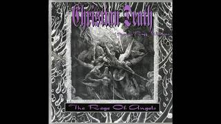 Christian Death - Lost Minds