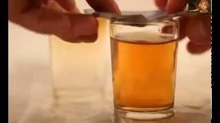 Jack  Daniels ( Джэк Дэниалс) реклама виски КЛАСС!!!