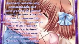 John Secada - Tu amor es mi libertad