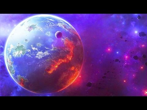 Wolf 1061 c: el planeta CAÓTICO al que tendremos que ir