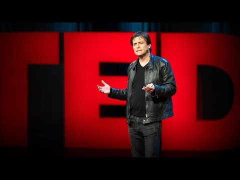How to get empowered, not overpowered, by AI | Max Tegmark