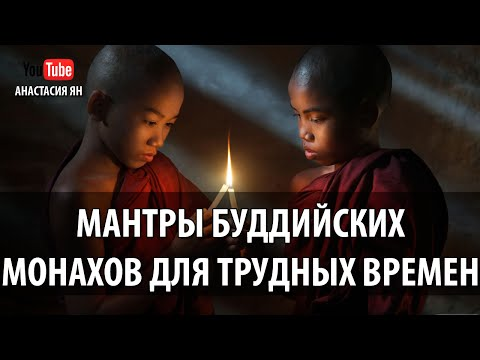 Божья матерь пряжевская молитва