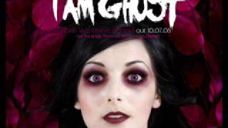 I Am Ghost - Smile Of A Jesus Freak