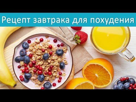 Помидоры калорийность и жиры