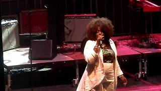"""Angie Stone - """"Wish I Didn't Miss You"""" (LIVE)"""