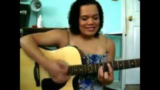 """""""Life Happens"""" by Brandon and Leah - Karlie D. COVER"""