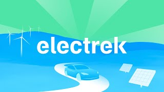 Electrek Podcast: Tesla Model S/X upgrade, Tesla Autonomy event, new EVs, more