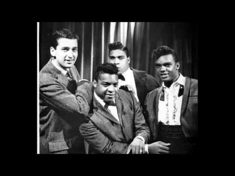 Isley Brothers  -  Behind A Painted Smile