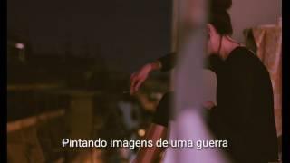 Aquilo - Losing You (legendado em português)