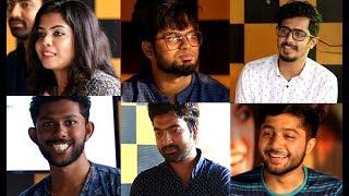 Kalikkarkoppam With Team Kaly Malayalam Movie Full HD
