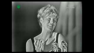 Anna German - Tańczące Eurydyki