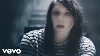 K.Flay - Slow March