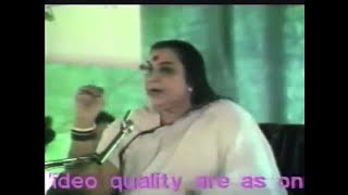 Public Program Day 3, Vishuddhi Chakra (evening) thumbnail