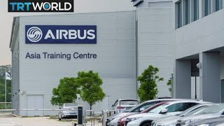 Airbus To Halt A380 Production In 2021 | Money Talks