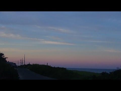 Vlog nantucket welcome to the island 1 mp3