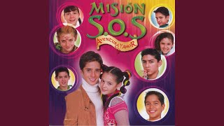 Mision S.O.S.