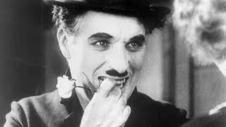 "Чарли Чаплин. ""ЖЗЛ (ток-шоу)""."