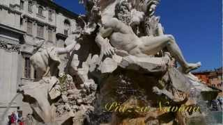 2012 Rome, Italy, May