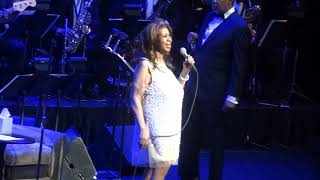 Aretha Franklin-2017-02-Do right woman, do right man