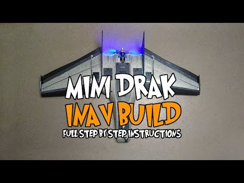 -mini-drak--detailed-step-by-step-inav-build