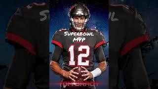 Superbowl MVP!!!!