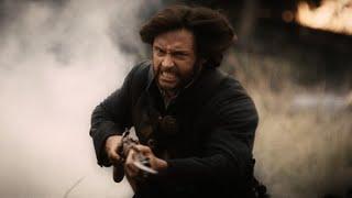 10 Better Movies That Were Secretly Hidden In Films
