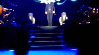12mp4Pitbull Entertainer Entertainment Live Concert Live Music