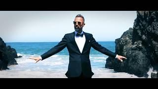 "Video thumbnail of ""Linas Adomaitis - Vandenynai OFFICIAL VIDEO"""