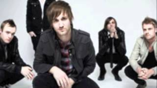 Tell Me I'm A Wreck-Every Avenue