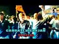 Aaj to dinanath aayo# Shubham Bhardwaj video download