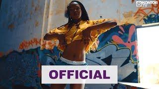Musikvideo Picco - Selecta