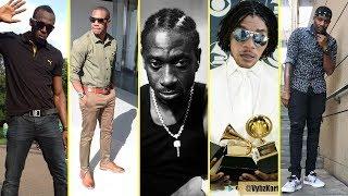 Usain Bolt D!SSS Back Yohan Blake W!cked + Bounty K!ller Address Beenie Man &Kartel+Artiste @RRESTED