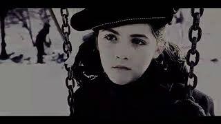Esther Coleman x Daniel Coleman{Murder Love}