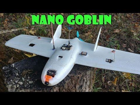 20180909-nano-goblin-inav-200