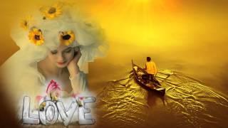 Alvaro Torres - Por Lo Mucho Que te Amo