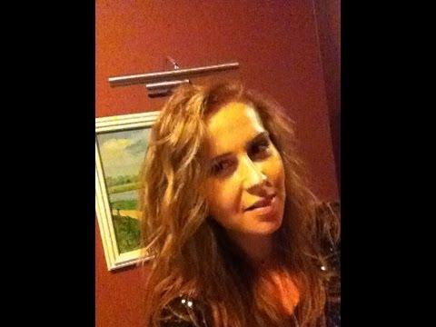 Zioła na wypadanie włosów i wzrostu