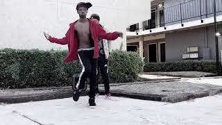 Young Thug  Surf Ft.Gunna (Dance Video)