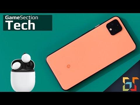 Tech |