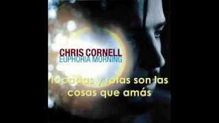 CHRIS CORNELL- Sweet Euphoria (Subtitulada en Español)