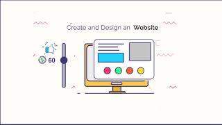 Pro Intro Animaton | Intro + Outro