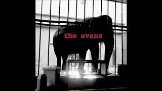 The Evens - Sara Lee