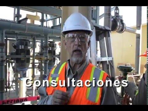 Capacitación PAI—Triturador de cono