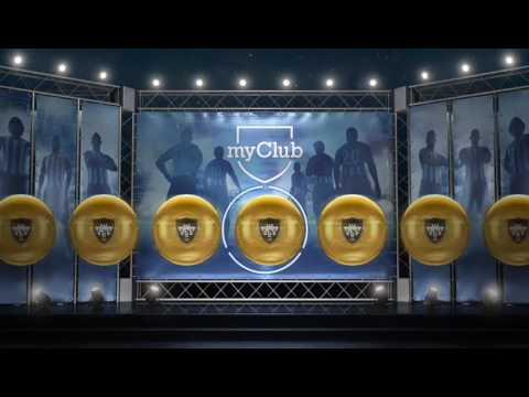 Video Tips,trik,cara mendapatkan Gold Ball dan Blackball 100% #2